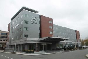 AC-Hotels-Medford