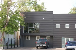 Aveda-Institute-Skyline-Architectural-001