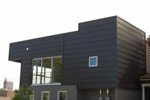 Aveda-Institute-Skyline-Architectural-007
