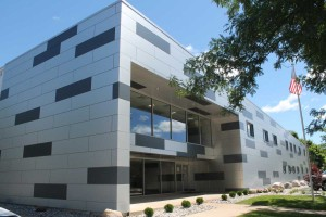 CEI-Composite-Materials-Office