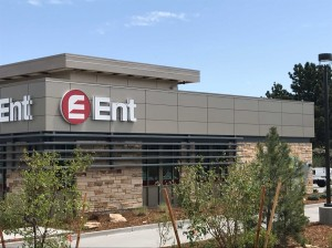 ENT-Credit-Union-Skyline-Architectural-004