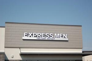 Express-Men-Skyline-Architectural
