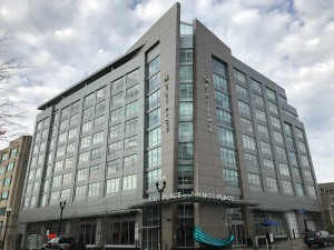 Hyatt-Place-Arlington