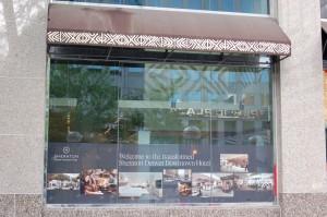 Shearton-Hotel-Skyline-Architectural