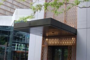 Sheraton-Hotel-Skyline-Architectural-001