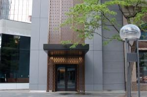Sheraton-Hotel-Skyline-Architectural-002