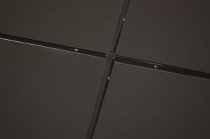 Sheraton-Hotel-Skyline-Architectural-006
