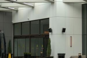 Sheraton-Hotel-Skyline-Architectural-008