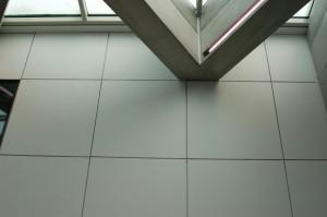Sheraton-Hotel-Skyline-Architectural-010